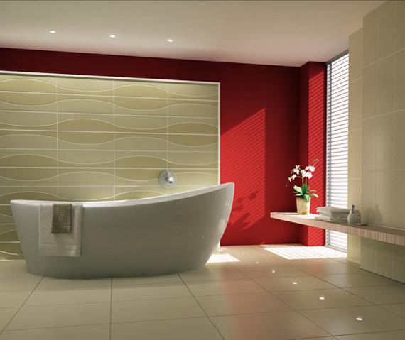 Glazura Terakota Zamość - Korporacja Hydro-Instal Zamość - technika grzewcza i sanitarna, regionalny top partner Buderus, projekty łazienek, wyposażenie łazienek, wykonawstwo instalacji centralnego ogrzewania i wodno-kanalizacyjnych