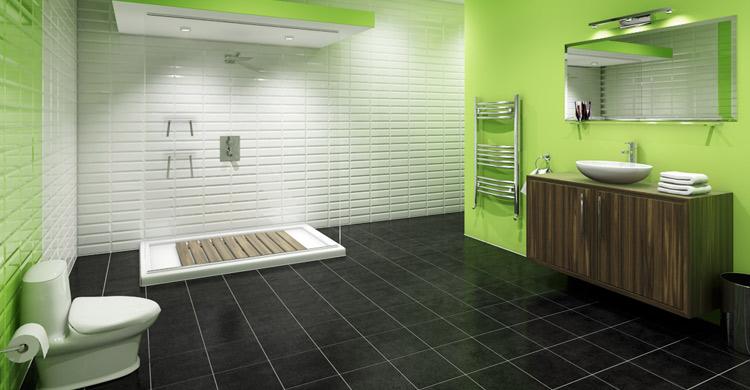 Glazura Terakota Zamość - Hydro-Instal Zamość - technika grzewcza i sanitarna, regionalny top partner Buderus, projekty łazienek, wyposażenie łazienek, wykonawstwo instalacji centralnego ogrzewania i wodno-kanalizacyjnych