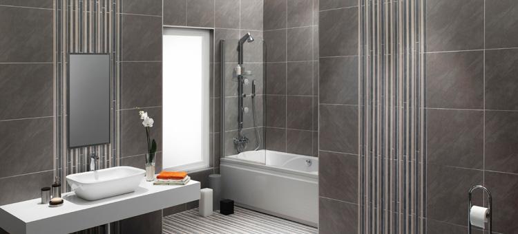 Glazura i terakota - Hydro-Instal Zamość - technika grzewcza i sanitarna, regionalny top partner Buderus, projekty łazienek, wyposażenie łazienek, wykonawstwo instalacji centralnego ogrzewania i wodno-kanalizacyjnych