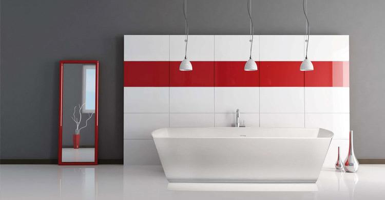 Projekty łazienek - Hydro-Instal Zamość - technika grzewcza i sanitarna, regionalny top partner Buderus, wyposażenie łazienek, glazura i terakota, wykonawstwo instalacji centralnego ogrzewania i wodno-kanalizacyjnych