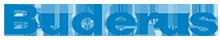 Regionalny top partner Buderusa - Hydro-Instal Zamość - technika grzewcza i sanitarna, projekty łazienek, wyposażenie łazienek, glazura i terakota, wykonawstwo instalacji centralnego ogrzewania i wodno-kanalizacyjnych
