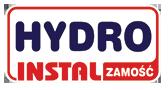 Hydro-Instal Zamość - technika grzewcza i sanitarna, regionalny top partner Buderus, projekty łazienek, wyposażenie łazienek, glazura i terakota, wykonawstwo instalacji centralnego ogrzewania i wodno-kanalizacyjnych
