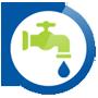 ZielonyKran.pl - technika grzewcza i sanitarna, regionalny top partner Buderus, projekty łazienek, wyposażenie łazienek, glazura i terakota, wykonawstwo instalacji centralnego ogrzewania i wodno-kanalizacyjnych