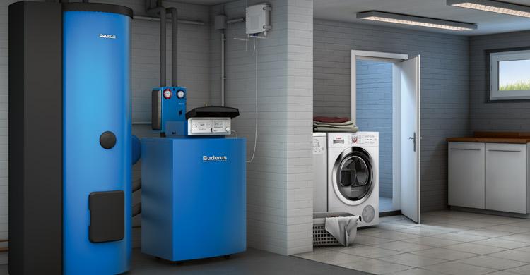 Wykonawstwo instalacji centralnego ogrzewania i wodno-kanalizacyjnych - Hydro-Instal Zamość - technika grzewcza i sanitarna, regionalny top partner Buderus, projekty łazienek, wyposażenie łazienek, glazura i terakota